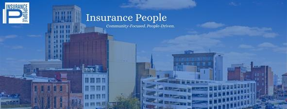 Insurance People of North Carolina