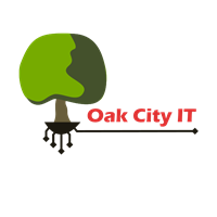 Oak City IT LLC