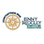 Jenny Midgley, LLC