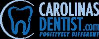 CarolinasDentist Garner