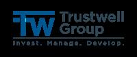 Trustwell Property Group