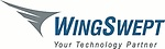 WingSwept, LLC