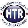 HomeTowne Realty Garner