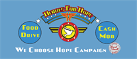 We Choose Hope Campaign