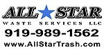 All Star Waste Services