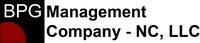 BPG Management Company - NC, LLC
