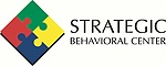 Strategic Behavioral Center - Garner