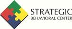 Strategic Behavioral Center - Garner