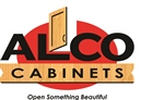 ALCO Custom Cabinets, Inc.