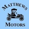 Matthews Motors