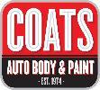 Coats Auto Body