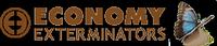 Economy Exterminators, Inc.