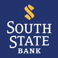 Welcome to the Chamber, South State Bank!
