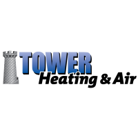 Welcome to the Chamber, Tower Heating and Air!