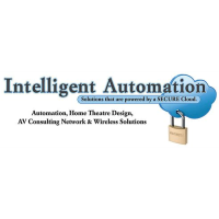 Welcome to the Chamber, Intelligent Automation!