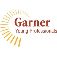 Welcome to the Garner Young Professionals, Tristan Helms!
