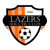 Welcome to the Chamber, Lazers Soccer Club!