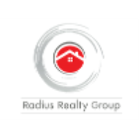 Welcome to the Chamber, Radius Realty Group!