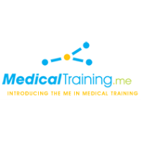 Welcome the Chamber, MedicalTraining.me!