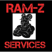 Welcome to the Chamber, Ram-Z Services LLC!