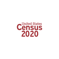 Chamber Job Fair for Census 2020