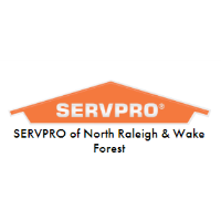Welcome to the Chamber, SERVPRO!