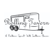 Welcome to the Chamber, Rolling Tavern!