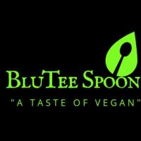Welcome to the Chamber, Blu Tee Spoon, LLC!