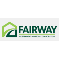 Welcome to the Chamber, Fairway Independent Mortgage Corporation!