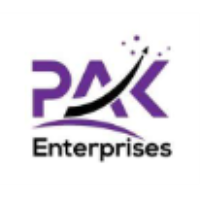 Welcome to the Chamber, PAK Enterprises, Inc!