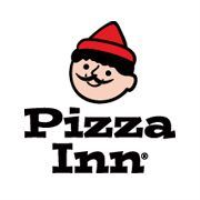 Welcome to the Chamber, Pizza Inn, Garner!