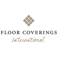 Welcome to the Chamber, Floor Coverings International of Raleigh!
