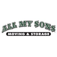 Welcome to the Chamber, All My Sons Moving & Storage of South Raleigh!