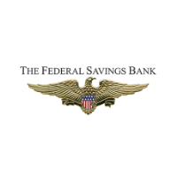 Welcome to the Chamber, The Federal Savings Bank!