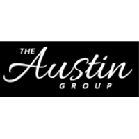 Welcome to the Chamber, The Austin Group: Powered by Keller Williams Platinum!