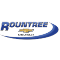 Welcome to the Chamber, Rountree Chevrolet!