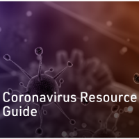 Coronavirus (COVID-19) Resource Guide