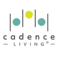 Welcome to the Chamber, Cadence Garner Senior Living!