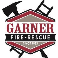 Garner Fire-Rescue Values Your Input