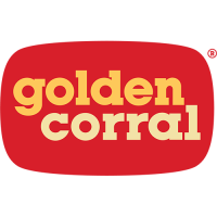 Your Golden Corral is Open for Business