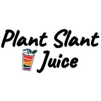 Welcome to the Chamber, Plant Slant Juice!