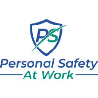 Welcome to the Chamber, Personal Safety at Work!