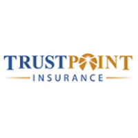 Welcome to the Chamber, Trustpoint Insurance!
