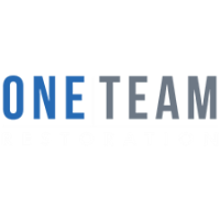 Welcome to the Chamber, One Team Restoration
