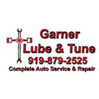 Welcome to the Chamber, Garner Lube & Tune!