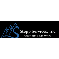 Welcome to the Chamber, Stepp Services, Inc.!