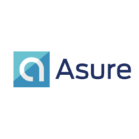 Welcome to the Chamber, Asure Software!