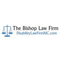 Welcome to the Chamber, The Bishop Law Firm!