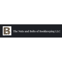 Welcome to the Chamber, The Nuts and Bolts of Bookkeeping!