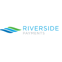 Welcome to the Chamber, Riverside Payments!